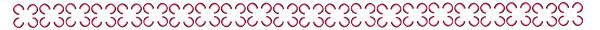 scheidingslijn-iconen-600